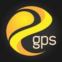 eGPS Elevation icon
