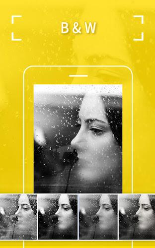 Camera360 Lite Selfie Camera On Google Play Reviews Stats