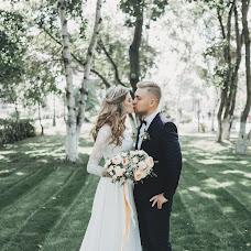Wedding photographer Konstantin Loskutnikov (loskutnikov). Photo of 26.03.2018
