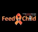 Suigeling - 'n Digkuns aand saam Feed a Child : Die Doring Koffiehuis