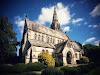 Iglesia Newby Church of Christ the Consoler - Yorkshire, Inglaterra