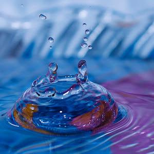 Pixoto water drop 2.jpg