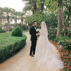 Wedding photographer Lidiya Beloshapkina (beloshapkina). Photo of 22.01.2019