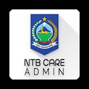 NTB Care Admin