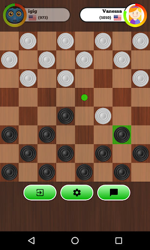 Classic Board Games Online painmod.com screenshots 9