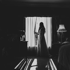 Wedding photographer Myriam Rodena (rodena). Photo of 08.02.2014