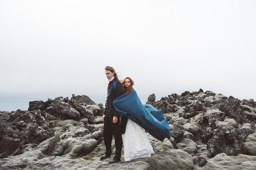Wedding photographer Nadya Eva (Sisters). Photo of 10.08.2016