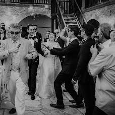 Wedding photographer Karina Leonenko (KarinaLeonenko). Photo of 24.10.2017