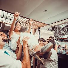 Hochzeitsfotograf Pablo Andres (PabloAndres). Foto vom 23.07.2019