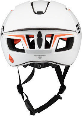 Briko Gass Fluid Helmet alternate image 1