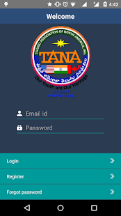 TANA Team Square.- screenshot thumbnail