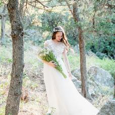 Wedding photographer Andrey Semchenko (Semchenko). Photo of 14.08.2018