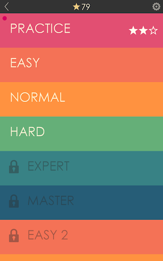 免費下載棋類遊戲APP|E7 Loopy - Brain Teaser app開箱文|APP開箱王