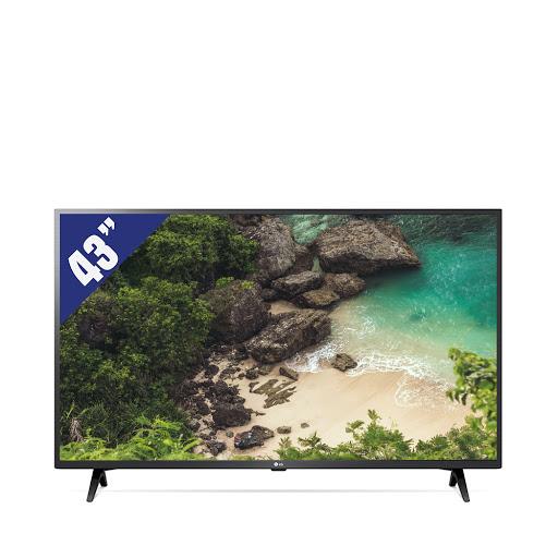Smart-Tivi-LG-4K-43-inch-43UM7300PTA-1.jpg