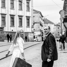 Wedding photographer Marek Doskocz (doskocz). Photo of 19.10.2015