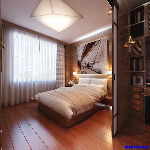 玩生活App|床罩模型设计免費|APP試玩