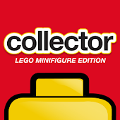 Collector - Minifig Edition
