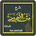 Jurumiyah (Terjemah Lengkap) icon