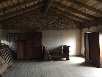 maison à Chassignolles (43)