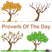 Free Proverb Of The Day