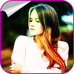 Photo Effects and Filters 1.0.3 Apk