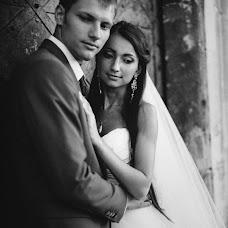 Wedding photographer Taras Tuchapskiy (Tuchapskyy). Photo of 22.12.2013