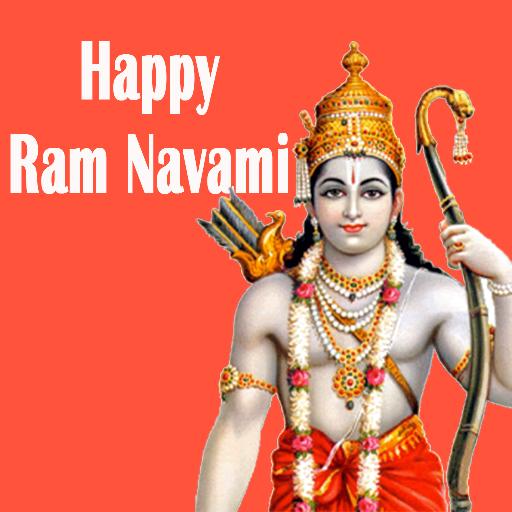mms poruke za rođendan Ram Navami Greetings Messages and Images, Aplikacije na Google Playu mms poruke za rođendan