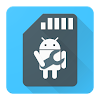App2SD: All in One Tool [ROOT] APK Icon