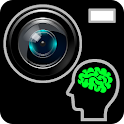 Blink Camera icon
