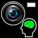 Blink Camera Icon