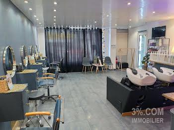 locaux professionels à Ronchin (59)
