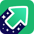 Imgur: Find funny GIFs, memes & watch viral videos APK