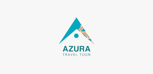 Azura Travel on Windows PC Download Free - 1.2.0 - com.AZURATRAVEL.android