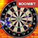 Darts Club: PvP Multiplayer Download for PC Windows 10/8/7