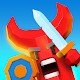 BattleTime Premium Real Time Strategy Offline Game icon
