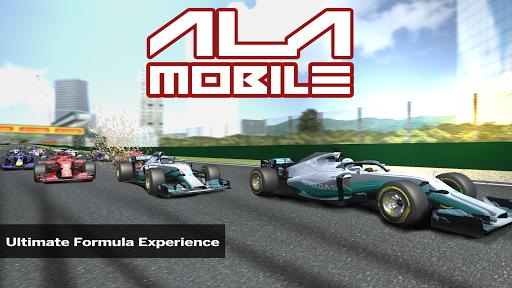 Ala Mobile GP 1.0 Screenshots 6