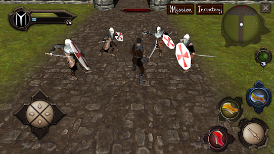 Ertugrul Gazi App Download For Android and iPhone 1