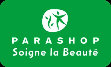 parashop-logopng