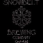 Logo of Snowbelt Holy Whit