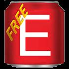 Aditivos Alimentarios icon