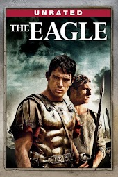 The Eagle (Unrated)