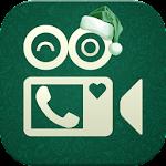 Video Calling Whatsapp Prank