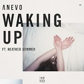 Waking Up (feat. Heather Sommer)