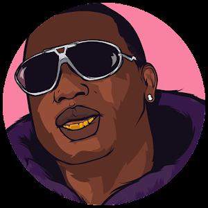 Descargar Gucci Mane Rapper Wallpaper Apk última Versión 10