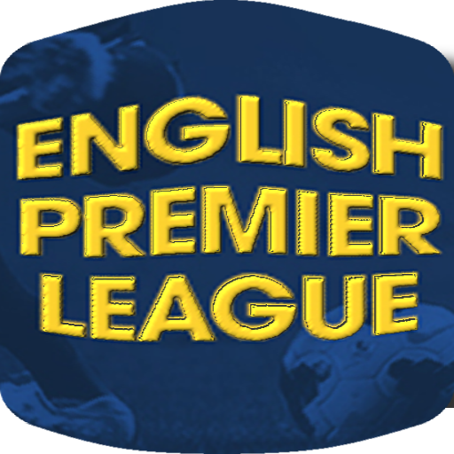 Vid Sports for Premier League