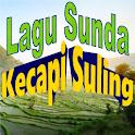 Lagu Sunda Kecapi Suling   Offline + Ringtone icon