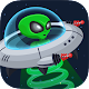 Download UFO Raider For PC Windows and Mac