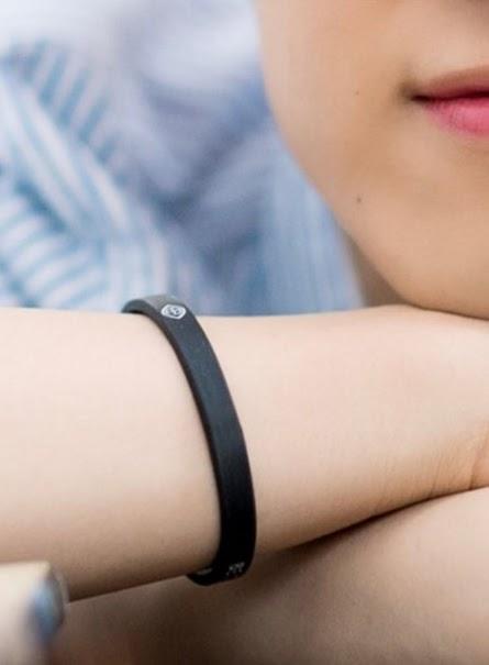 astro jinjin couple bracelet2