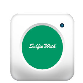 SelfieWith-take your selfie with