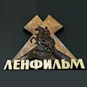 Ленфильм icon